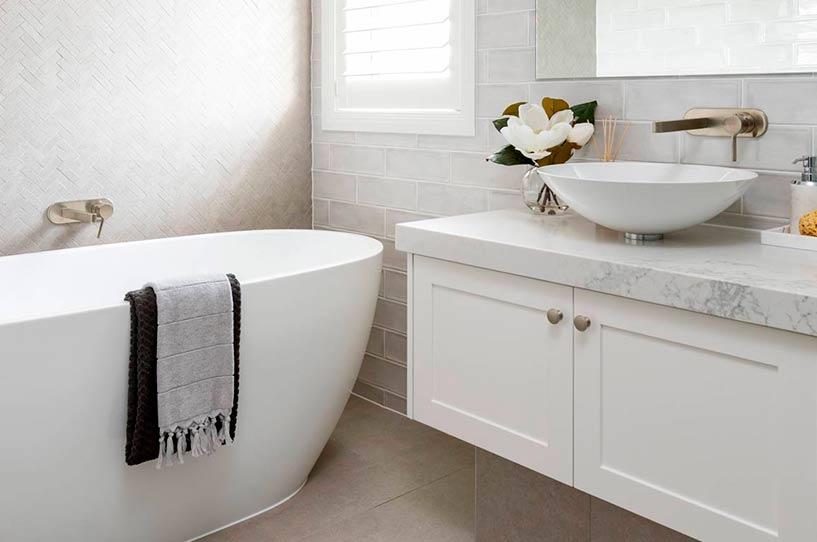 banheiro móveis planejados em porto alegre