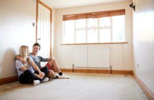 móveis certos para sua casa nova